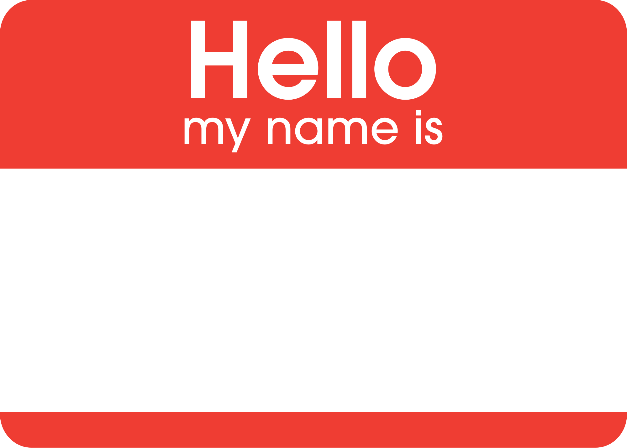 2000px-Hello_my_name_is_sticker_svg