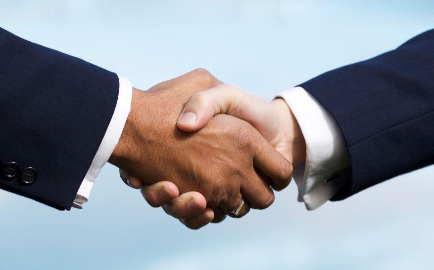 Business%20handshake